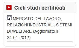 soul-cicli-di-studio-certificati